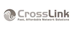 crosslink