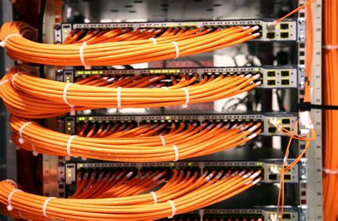orange_cables