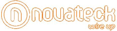 novateck-logotype-reverse-wireup